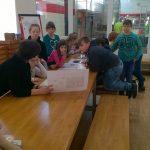 Besuch in der BIO-Molkerei Lobetal