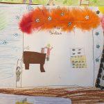 Illustrationswettbewerb Klasse 5 und 6