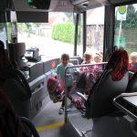 Busschule 2018