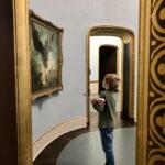 Besuch Museumsinsel Berlin